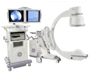 Рентгены С дуга купить дешево цена