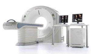 Компьютерный томограф Toshiba Aquilion 128 среза КТ цена купить