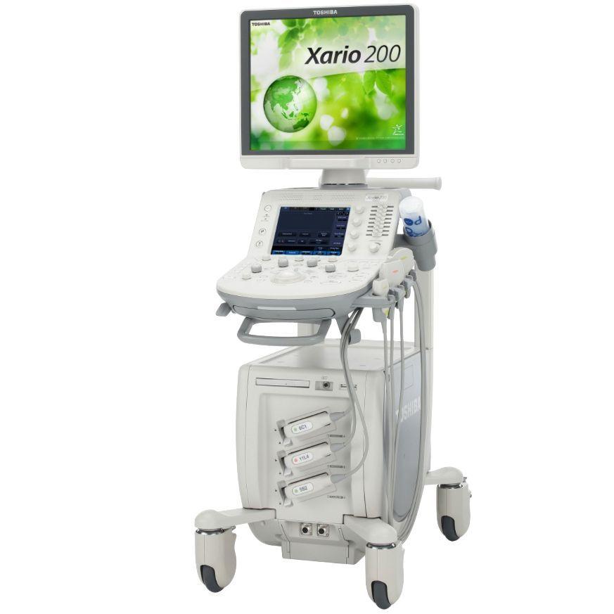 xario-200