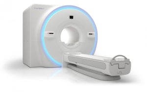Магнитно-резонансный томограф CANON (TOSHIBA) VANTAGE GALAN 3T МРТ цена купить