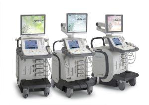 Ультразвуковые аппараты УЗИ купить выгодно дешево цена