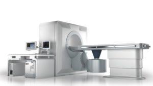 Оборудование Hifu-терапии для лечения рака онкологии купить цена
