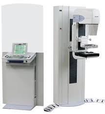 Цифровой Маммограф Hologic Lorad M IV купить цена